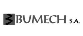 bumech