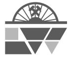 lubelski-wegiel